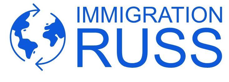 Immigrationruss